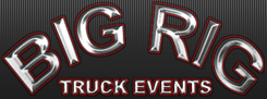 Big Rig Truck Events